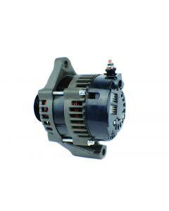 Protorque Delco 5SI Alternator for Mercury 12V 50Amp PH300-0030