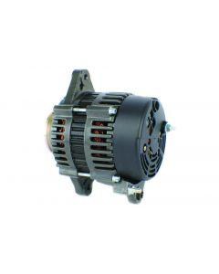 Protorque Delco 7SI Alternator for Mercury 12V 70Amp PH300-0033