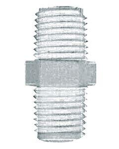 Midland Marine Pl Hex Nipple 1
