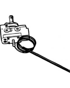 Suburban Mfg Oven Thermostat - Cooking Repair Parts