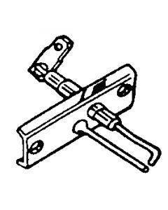 Suburban Mfg Electrode - Suburban Furnace Parts