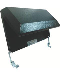 Suburban Mfg Bi-Fold Cover For Tops/Ranges - Bi-Fold Range Cover