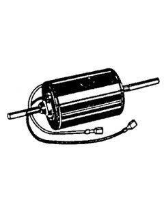 Suburban Mfg Motor Was #230634 & #232878 - Suburban Furnace Parts