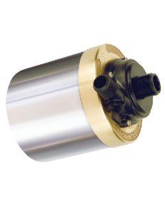 Cal Pump 900 Gph Pump 6 Ft Cord