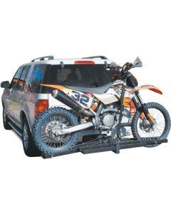 Ultra-Fab Motorcycle Carrier - Ultra Mx Hauler Carrier