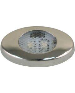 Scandvik LED Courtesy Light