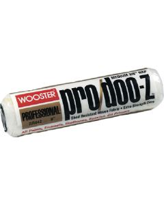 """Outdoors Unlimited Pro Doo-Z® Roller, 9"""" Semi-Smooth"""