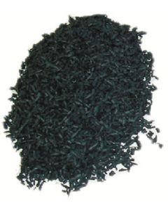 Icon Technologies Pulverized Poly - Pulverized Abs Polymer