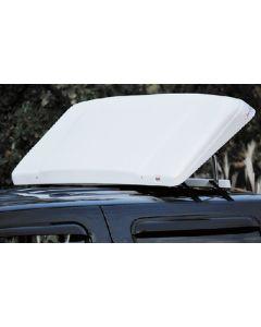 Icon Technologies Wind Deflectorwd610P.W. - Aeroshield Wind Deflector
