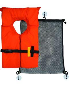 Airhead SUP Basic Coast Guard Kit, Type II
