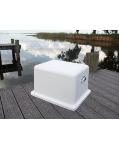 Rough Water Products Single Step Box