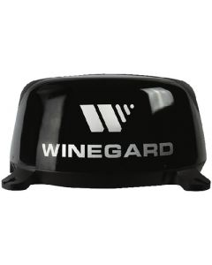 Winegard Connect 2.0 Wifi Ext. - Connect&Trade; Wifi Range Extender