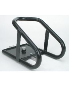 Bell ANCRA REMOVABLE WHEEL CHOCK