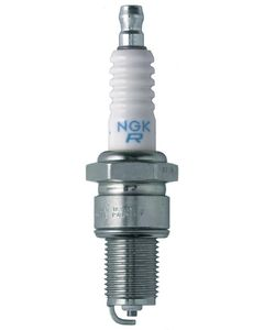 NGK BPR6HS Spark Plug