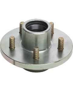 UFP by Dexter Single Boxed Hub, Idler