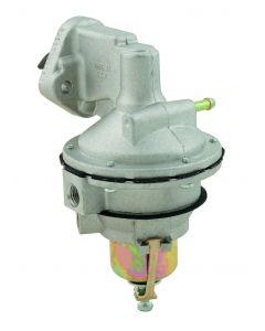 Sierra Fuel Pump - 18-35437