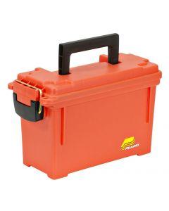 Plano Marine Box, Orange