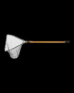 """Frabill Hiber-Net, Quick Stow Hoop, 24""""x 22"""""""
