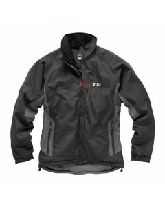 Gill i5 Crosswind Jacket Men's