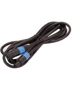Mirka Dc Extension Cord MIN6519611