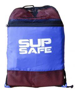 SurfStow SUPSAFE Life Jacket