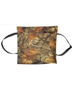 SurfStow Boat Cushion - Camo