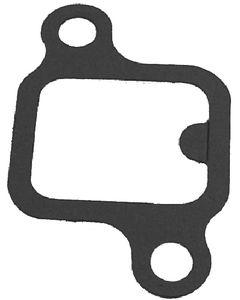 Sierra Thermostat Gasket, 4 & 6 Cylinder - 18-0164-9