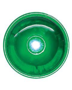 Seachoice LED Mini Accent Livewell Light, Green