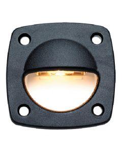 Fixed Utility Lights / Seachoice