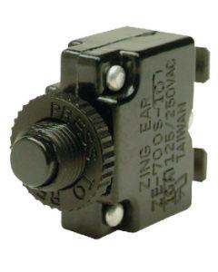 Seachoice CIR BREAK F/LED PANEL-10 AMP
