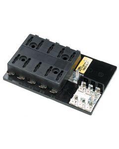 ATO/ATC Fuse Blocks / Seachoice