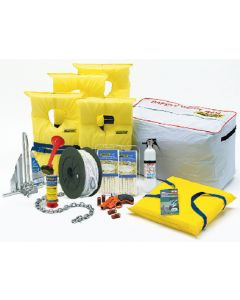 Seachoice Boatman Safety Kit