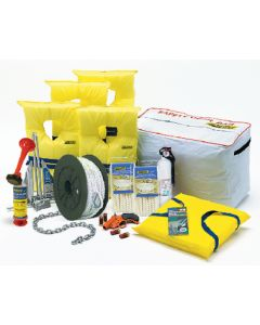 Seachoice Sportsman A Safety Kit