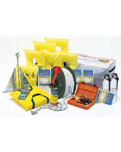 Seachoice Yachtsman A Safety Kit