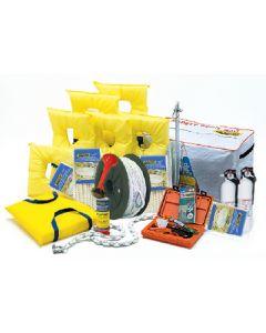 Seachoice Yachtsman B Safety Kit