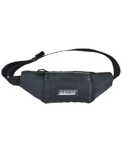 Seachoice Inflatable 24G Waist Belt Blak