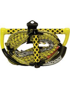 Seachoice 5 SEC WAKEBOARD ROPE W/TRICK