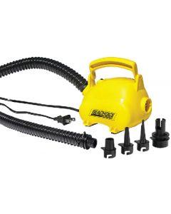 Seachoice 120V Electric Air Pump