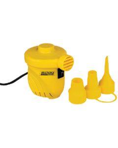Seachoice 12V Electric Air Pump