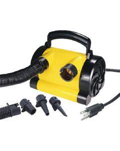 Seachoice 120V Super Electric Air Pump