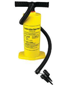 Seachoice Inflatable  Air Pump