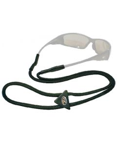 Yachter's Choice Eye Retainer-Rope Style