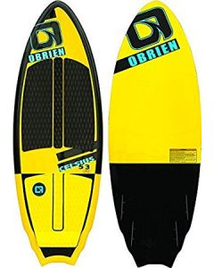 O'Brien Celsius Wakesurfer, 5'3""