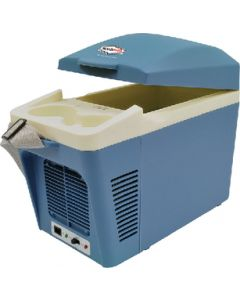 Bell 12 VOLT MINI COOLER/WARMER