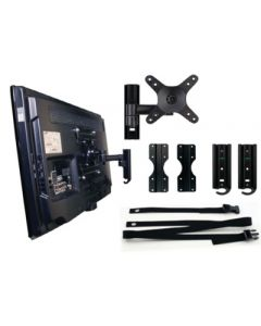 Ready America Travel 37In Tv Wall Mount - Ready America Travel Tv Mount Kits