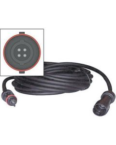 Extension Cable 25Ft - Camera Extension Cables