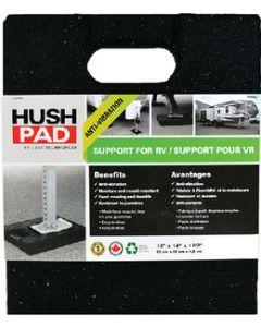 Stabilizer Jack Pads Motorhome - Hush Pads