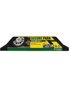 20 Wheel Chock Secure Park - Secure Park