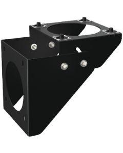 Rv/Truck Cab Mount Anti-Vibra - Truck Cab Mount W/Vibration Isolation