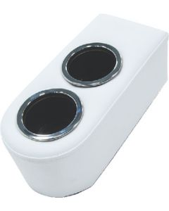 Lippert Platinum Series Pontoon Furniture, Mobile Cupholder